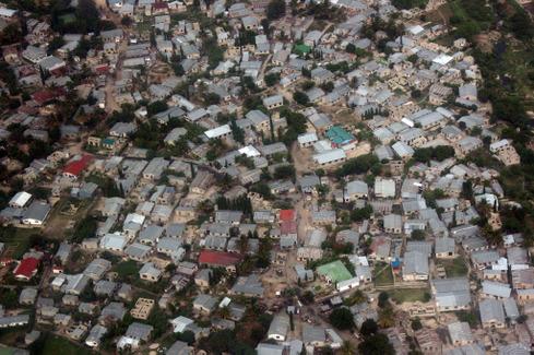 Tz08_aerial_view_dar02