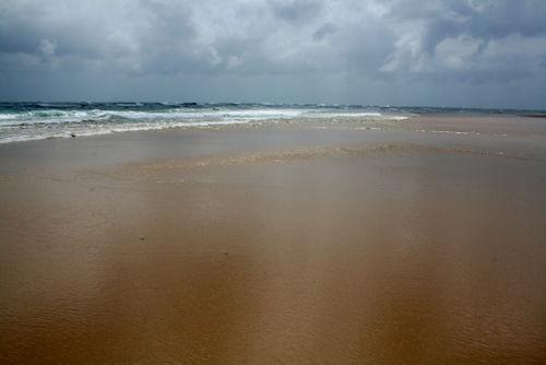 Kasa beach