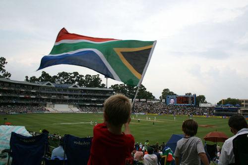 Cricket 00