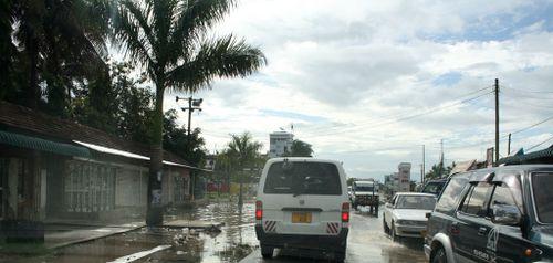 Floods 00
