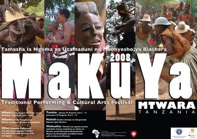 FAW-makuya-poster