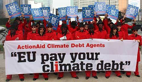 Climateagents_brux01