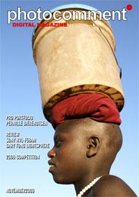 November-2009-cover