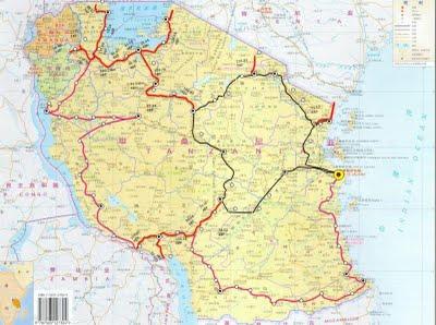 NICTBB_map2