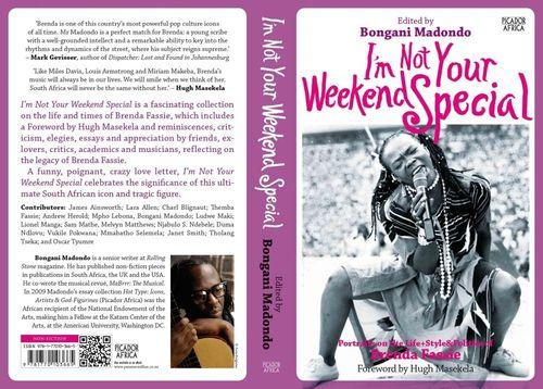 Book-cover-1000-x-717
