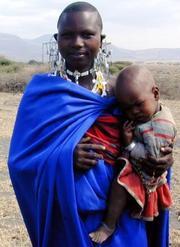 Masai_web