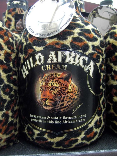 Wild_africa