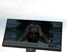 Tz07_billboard_oysterbay01_2