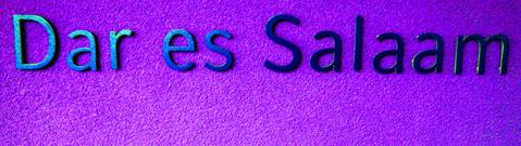 Tz08_dar_es_salaam_purple