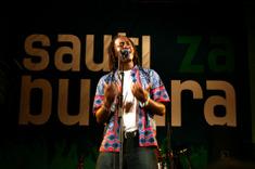Znz08_sauti_za_busara_stonetown17