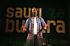 Znz08_sauti_za_busara_stonetown18
