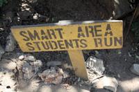 Smart_area_4