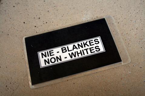 Non_white