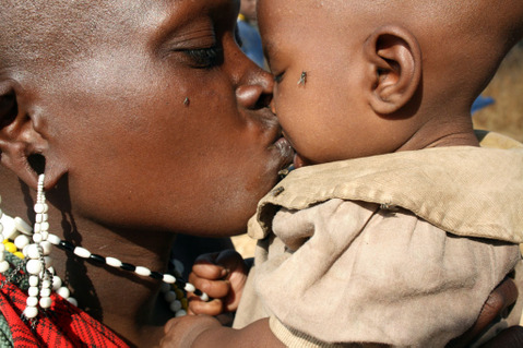 Mother_and_child_akiye03_2